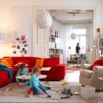 16-spatiu de joaca pentru copii interior living
