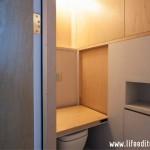 16-transformare wc in bancuta cabina dus garsoniera multifunctionala 39 mp