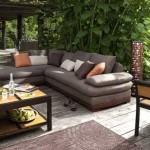 16-varianta amenajare living de vara pe terasa casei
