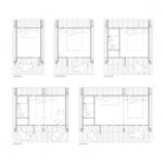 16-variante case modulare prefabricate din lemn vivood