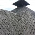 17 acoperis sindrila casa la tara