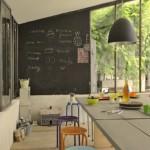 17-bucatarie sala predare cursuri de gatit si organizare ateliere ferma ecologica
