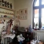 17-camera de la strada magazin de cadouri si florarie Thea Decor Pitesti