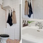 17-detalii baie rustica spatioasa apartament 3 camere mansardat