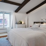 17-dormitor mansardat apartament 3 camere