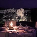 17-loc luat masa terasa exterioara restaurant hotel yunak evleri cappadocia turcia
