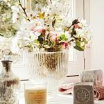 18-aranjament decorativ baie rustica Provence
