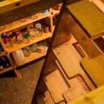 18-beci casa amenajata in sediul unei scoli vechi abandonate si renovate
