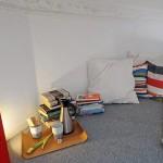 18-colt relaxare amenajat la inaltime dormitor matrimonial