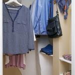 18-dressing mic apartament 3 camere mansarda