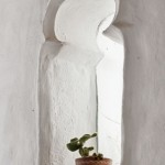 18-pervaz nista decor perete stil traditional rustic spaniol