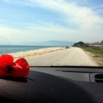 18 - plaja grecia