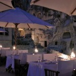 18-restaurant yunak evleri cappadocia turcia