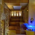 18-sauna spa hotel lux santa rosa manastire sec 17 amalfi italia