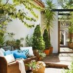 18-zona de relaxare langa casa amenajata in stil mediteranean