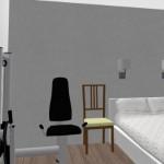 19-aparat fitness dormitor matrimonial Aida
