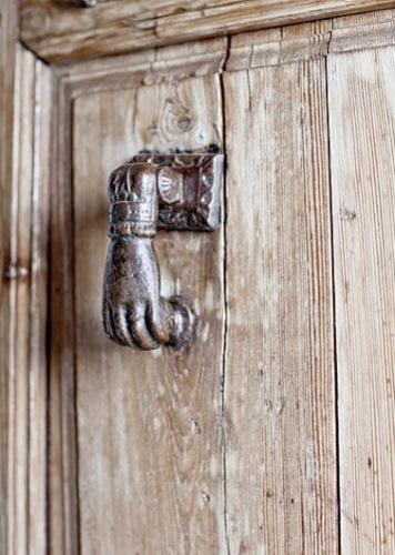19-batator fier forjat antic usa lemn casa rustica traditionala andaluzia spania