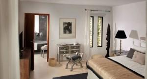 19-dormitor cu accente marocane cu baie alaturata