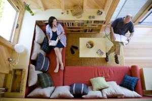 19-living open space parter casa mica ecologica 51 mp