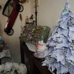 19-mic bradut ornamental magazin de flori si cadouri Thea Decor Pitesti