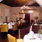 19-restaurant interior hotel in stanca cappadocia turcia