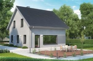 2-Icon haus model ICON 3 casa prefabricata 108 mp