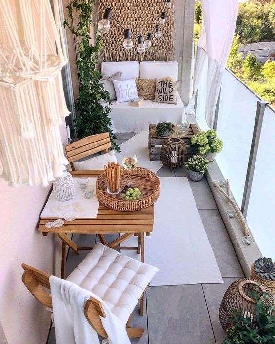 2-accente-eco-tesatura-in-accesorii-lemn-balcon-frumos