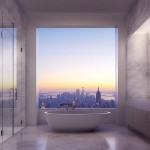 2-baie matrimoniala apartament penthouse 68 milioane euro park avenue new york