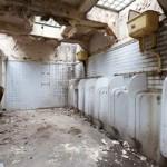 2-baie publica Londra inainte de renovare Laura Clark