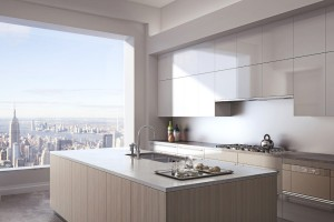 2-bucatarie apartament 68 milioane euro park avenue new york