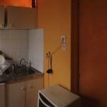 2-bucatarie duplex 19 mp inainte de renovare