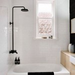 2-cada mica amenajare baie de mici dimensiuni