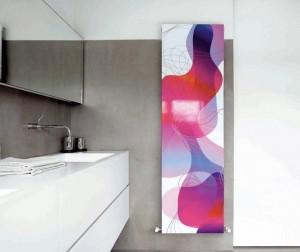 2-calorifer-tablou-entropy-caleido-design-karim-rashid-decor-baie