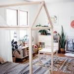 2-camera copil minimalista simpla si organizata conform principii Montessori