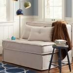 2-canapea mica si compacta decor living modern mic