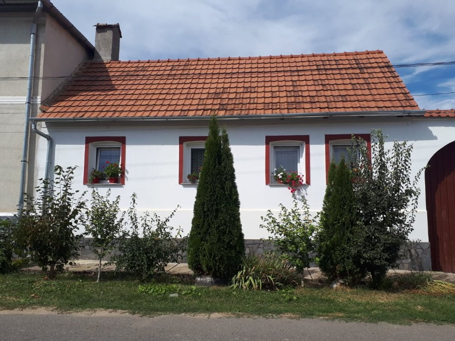 casa frumoasa amnas sibiu