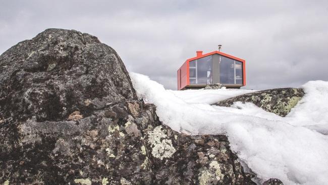 2-casa modulara prefabricata 26 mp premiu concurs DublDom