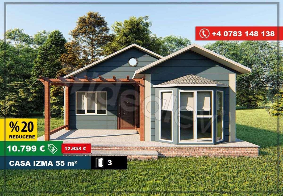 2-casa-prefabricata-parter-2-dormitoare-IZMA