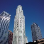 2 cladirea us bank tower los angeles california