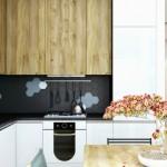 2-combinatii-de-alb-cu-lemn-mobilier-bucatarie-moderna