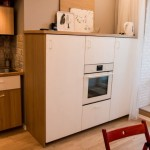 2-corp cu frigider cuptor electric cuptor cu microunde si camara