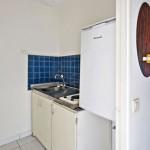2-cum arata bucataria de 3 mp inainte de renovare