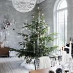 2-decor-in-alb-gri-si-argintiu-living-modern-scandinav