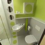 2-decor-modern-baie-mica-finisata-in-alb-gri-si-verde-fistic