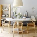 2-decor specific stil scandinav paleta cromatica nuante pastel