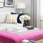 2-detalii decorative care schimba in bine aspectul livingului
