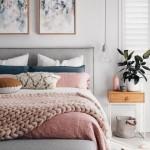2-dormitor elegat si frumos amenajat in note pastelate