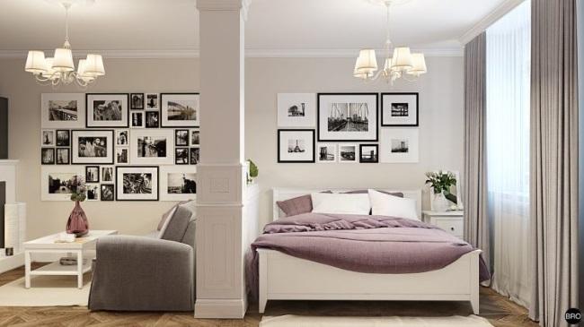 2-dormitor-separat-de-living-cu-ajutorul-unui-perete-semi-inalt