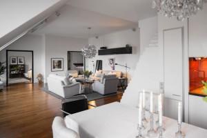 2-exemplu amenajare apartament cu 4 camere in stil scandinav modern