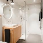 2-exemplu de finisare baie cu faianta si rosturi albe